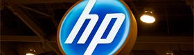 HP、消費者需要の鈍化に苦しむ 就任から半年、アポテカーCEOの改革は道半ば
